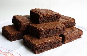 Brownies.jpg (8050 bytes)