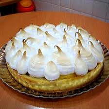 lemon-pie.jpg (8187 bytes)